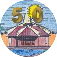 Logo50 circc
