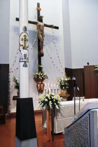 Chiesa Bassi  Pasqua 2014 03