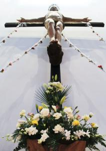Chiesa Bassi  Pasqua 2014 04