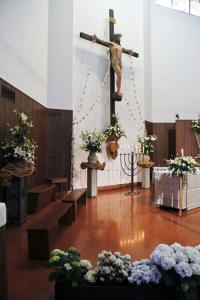 Chiesa Bassi  Pasqua 2014 05