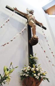 Chiesa Bassi  Pasqua 2014 07