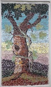 Mosaico mmz