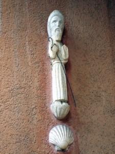 San Giacomo mmz