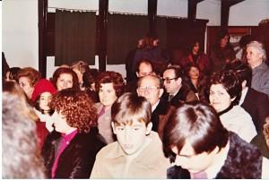 Baracca 1981 b