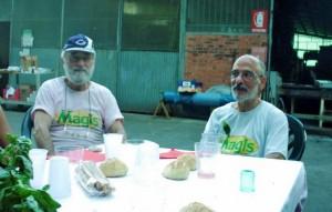 1berto e Carlo1