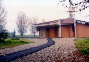 Chiesa 1982