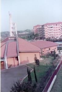 Chiesa 1a