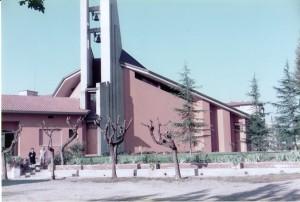 Chiesa 2a