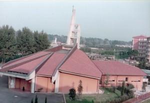 Chiesa 3a
