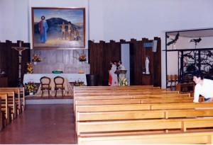 Chiesa 4a