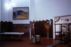 Chiesa 6a