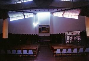 Chiesa 7a