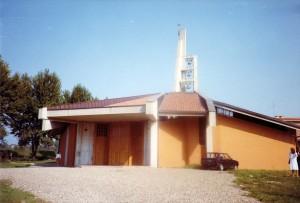Chiesa 8a