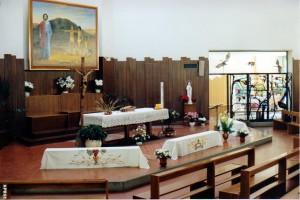 Chiesa91 1