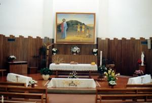 Chiesa91 2