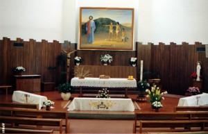 Chiesa91 3