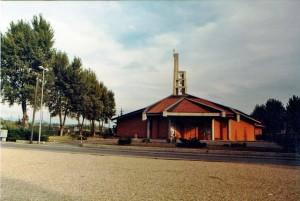 Chiesa91 5