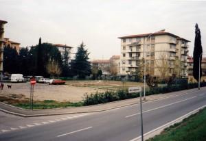 Argingrosso1 95