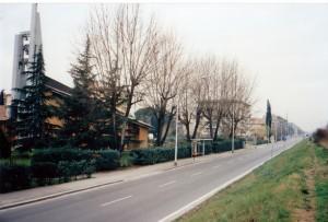 Argingrosso 95