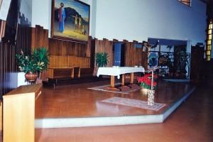 Altare2 96