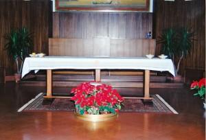Altare 96