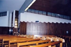 Interni 96