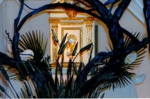 Chiesa 1996