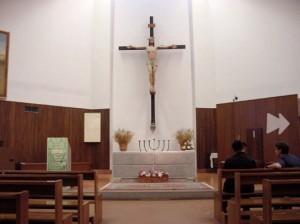 altare mmz