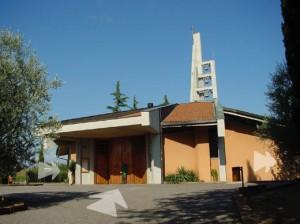 chiesa mmz