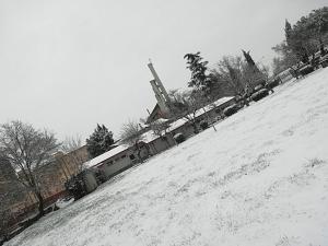 Chiesa 2018