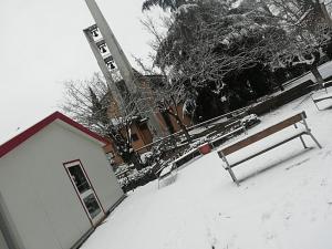 Neve marzo 2018 (32)