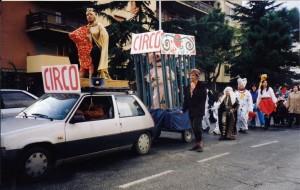 Circo3