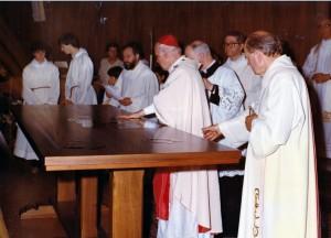 Consac Altare_06061982