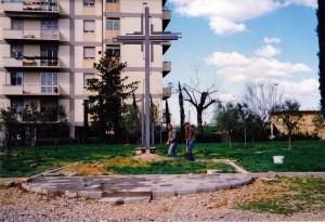 Croce park2