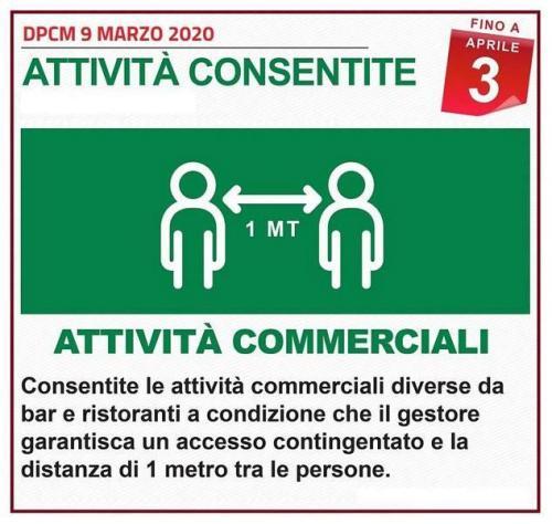 slide.pdf Pagina 04