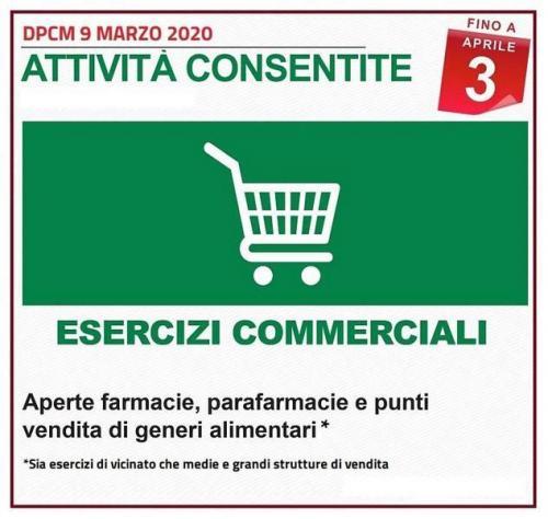 slide.pdf Pagina 07