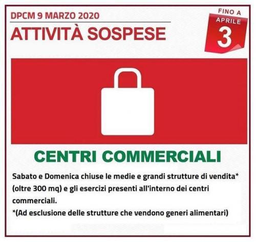 slide.pdf Pagina 09