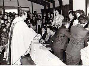 Pasqua 1972