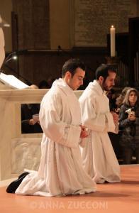Francesco d13
