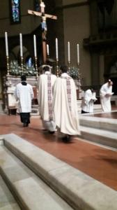 WhatsApp Image 2018-04-08 at 22.50.50