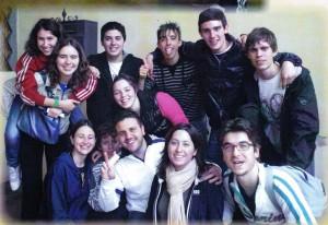 Gruppo2