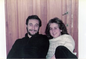 Pistoia 1983