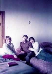 comgiov Pistoia 83 03