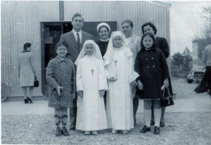 Daniela 1969