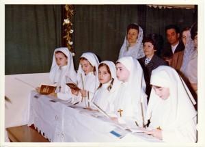 Pasqua 1971