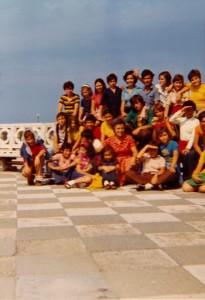 Gruppo2 74