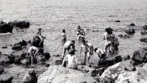 Quercianella mare2