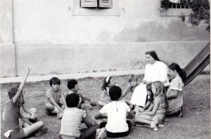 Quercianella riunione2
