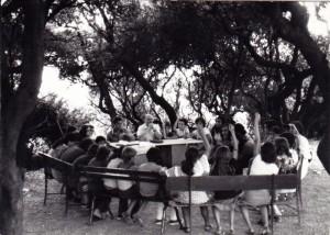 Quercianella riunione3