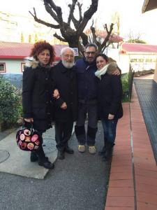ImageSalvatore & Umberto mmz